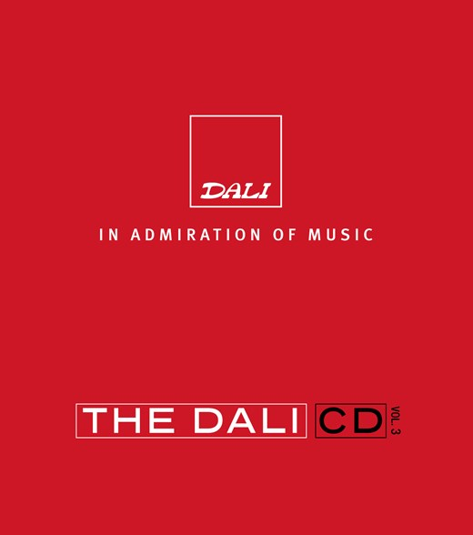 DALI-CD-Vol-3-cover.jpg