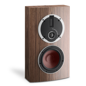 RUBICON-LCR-walnut-finish-vertical.png