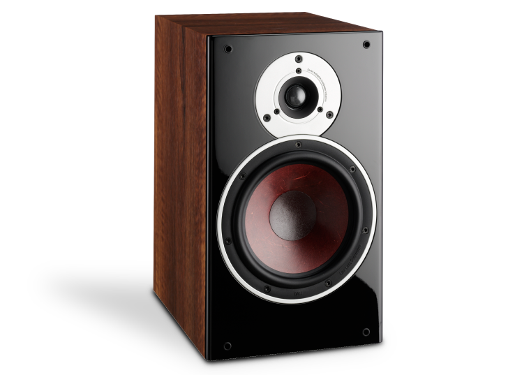 Dali Zensor 3 Compact And Stylish Loudspeaker