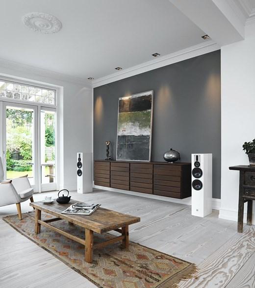 Sub Flooring For Mobile Homes: Great Floorstanding Loudspeaker
