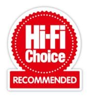 hifi-choice-rubicon-6.jpg?anchor=center&