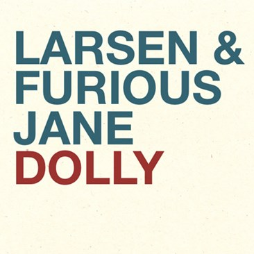 Dolly_Larsenandfuriousjane_cover.jpg