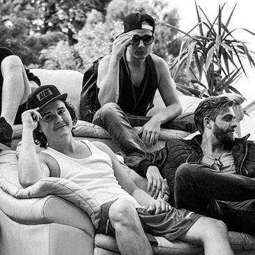 Lukas-Graham-Band-couch.jpg