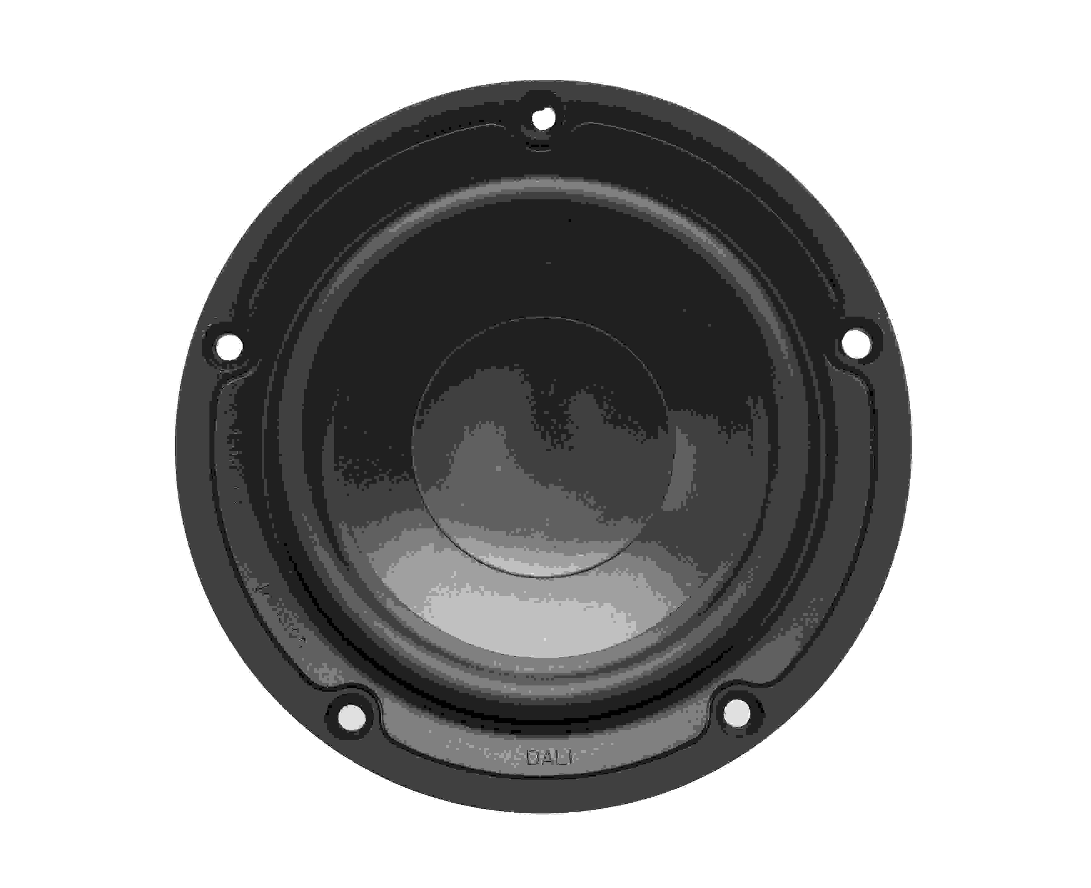 speakers parts. zoom speakers parts