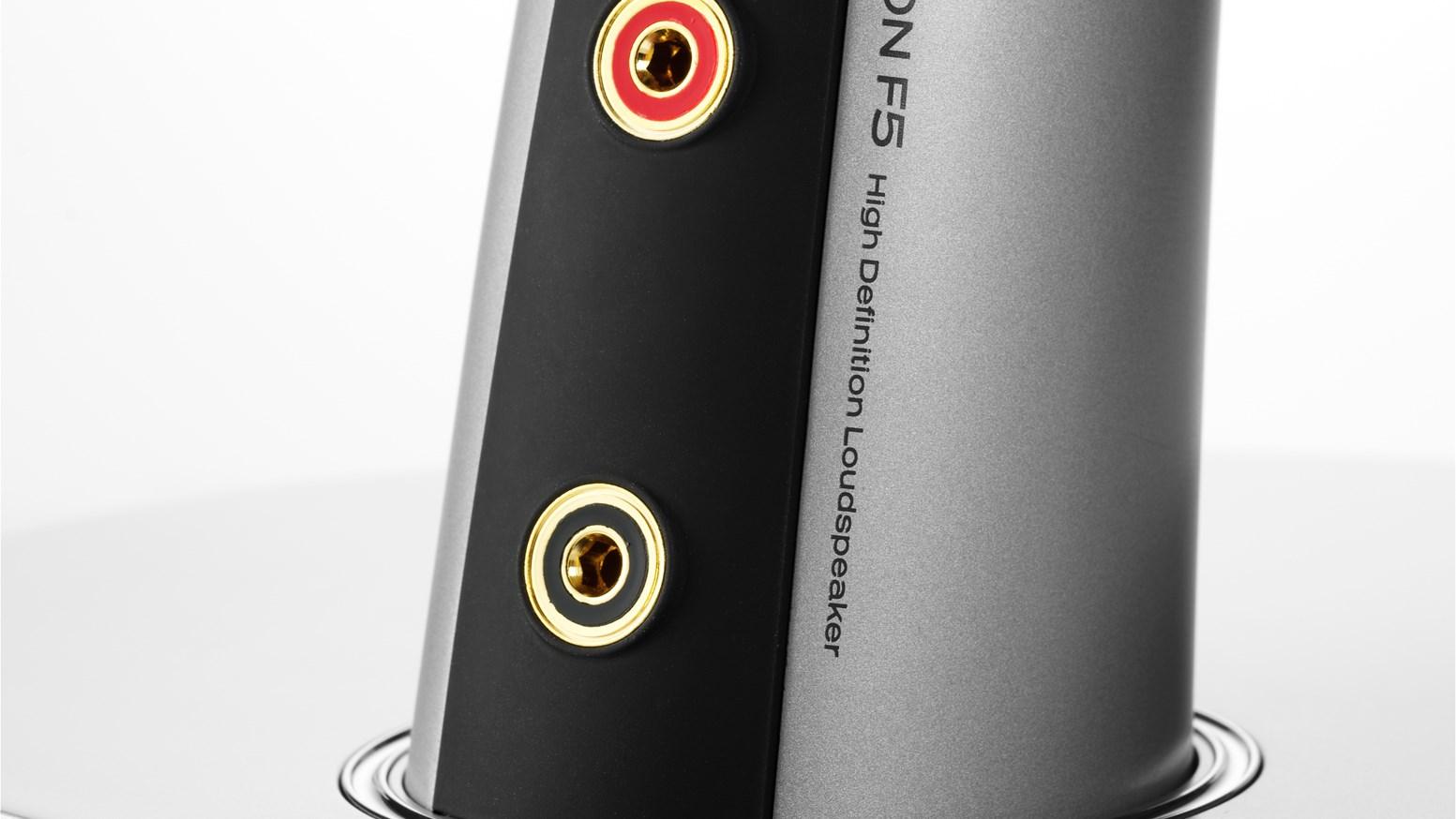 Großartig Lautsprecherkabelabdeckungen Bilder - Der Schaltplan ...