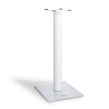 DALI-CONNECT-Stand-E-600-white.png