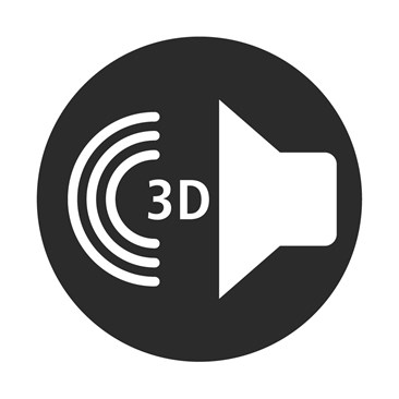 Sound-Design-3D-Audio.jpg