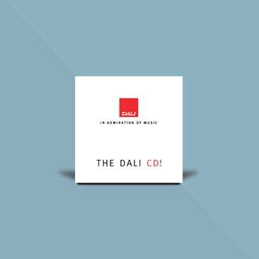 DALI-CD-vol-2-square-banner.png