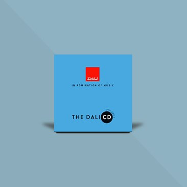 dali-cd-vol-4-square-banner.jpg
