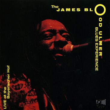 James Blood Ulmer - Cover.jpg
