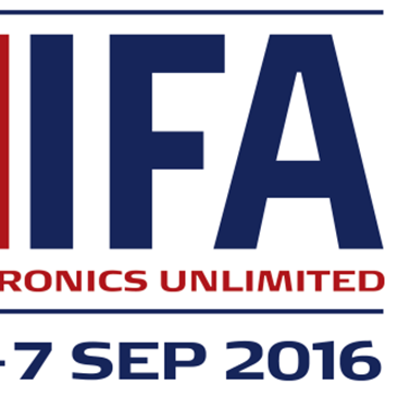 IFA 2016-2.png