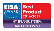 opticon-51-eisa-award-2016-2017_small.jp