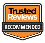 opticon-6-2-vokal-trusted-reviews.jpg?an