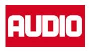audio.jpg?anchor=center&mode=crop&qualit