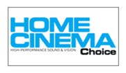 homecinemachoice.jpg?anchor=center&mode=