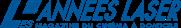 logo-lal-bleu-ok-2015.png?anchor=center&