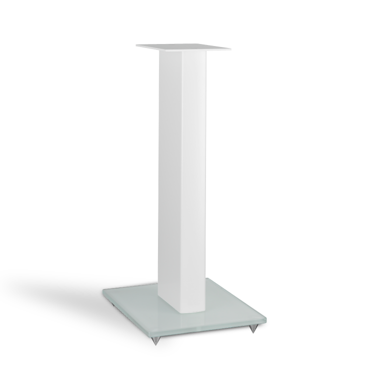 Dali Connect Stand M 600 The Perfect Loudspeaker Stand