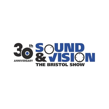 bristol_sound_and_vision_30_square.jpg
