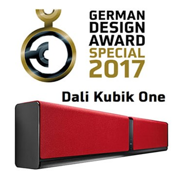 germandesignaward_kubikone.jpg