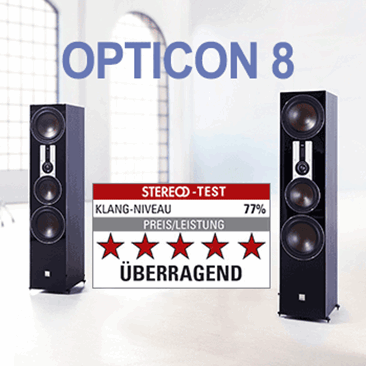 teaser_opticon8_stereo.png