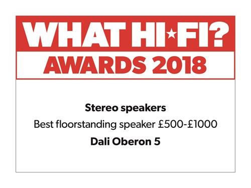 Best Floorstanding Speakers 2018